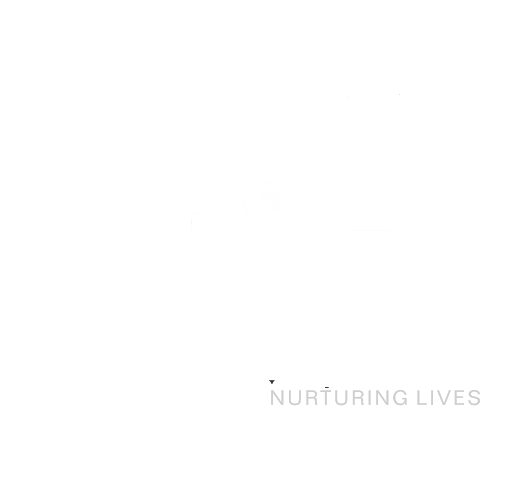 The Humanity Express